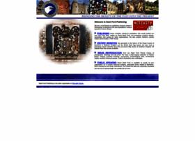 nashfordpublishing.co.uk
