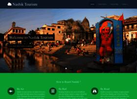 nashiktourism.in
