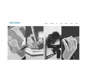 nashken.com
