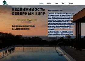 nashkipr.ru