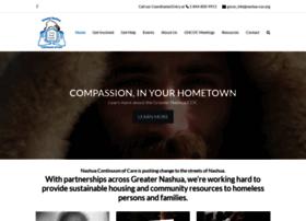 nashua-coc.org