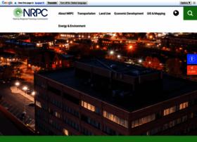 nashuarpc.org