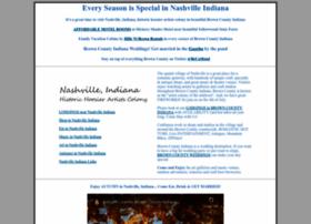 nashville-indiana.com