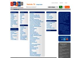 nashville-tn.geebo.com