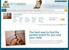 nashville.savvysource.com