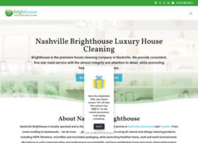 nashvillebrighthouse.com