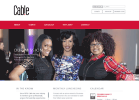nashvillecable.org