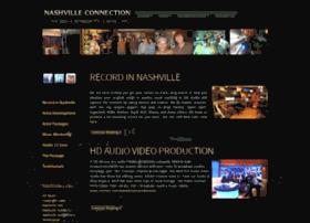 nashvilleconnection.com