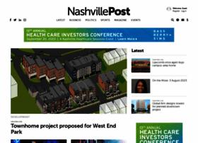 Nashvillepost.com