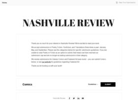 nashvillereview.submittable.com