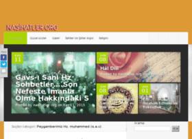 nasihatler.org