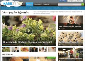 nasiltv.com