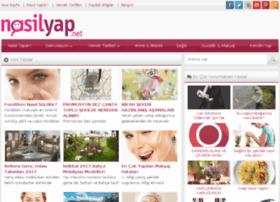 nasilyap.com