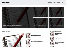 nasilyapariz.net