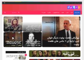 nasimfa.com