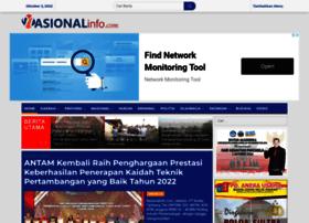 nasionalinfo.com