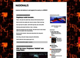 nasionalis1982.blogspot.com