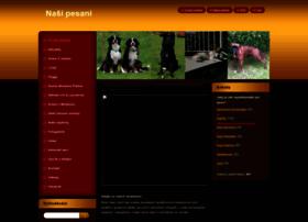 nasipesani.webnode.cz