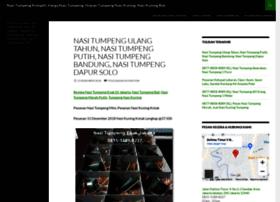 nasitumpengenakjakarta.files.wordpress.com
