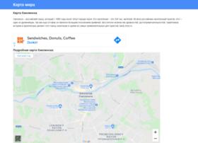 nasledie-smolensk.ru