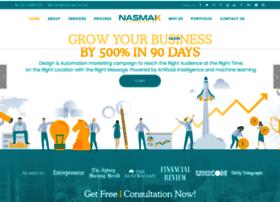 nasmak.com.au