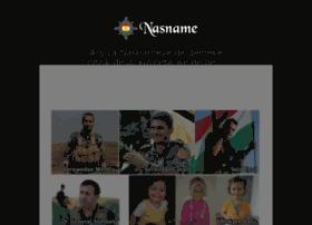 nasname.com