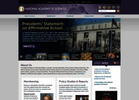 nasonline.org