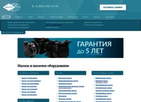 nasos.dukon.ru