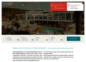 nasoshotel.com