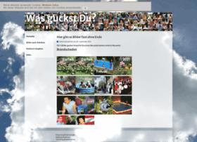 nasowas.com