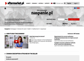 naspanie.pl