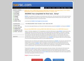 nasrac.com