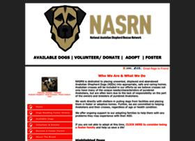nasrn.com