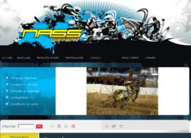 nass-motor.com