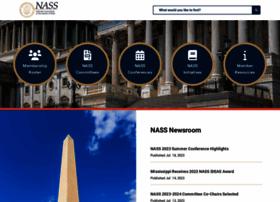 nass.org