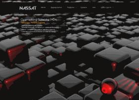 nassat.info