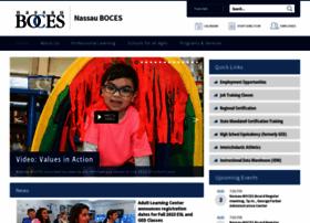 nassauboces.org
