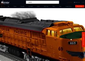 nassauhobby.com
