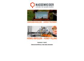 nassenheider.com