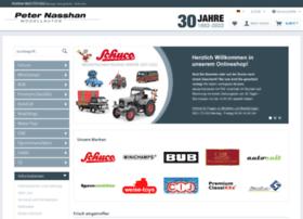 nasshan.com
