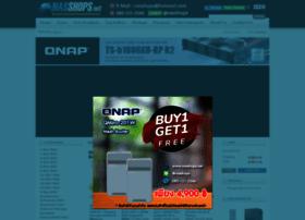 nasshops.net