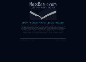 nassrasur.com