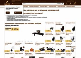 nastolnye-nabory.ru