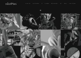 nastplas.com
