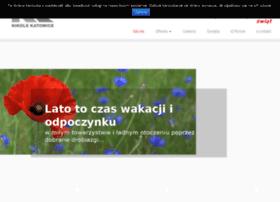 nastrojowebozenarodzenie.pl