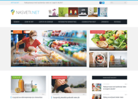 nasveti.net