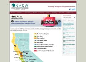 naswca.org
