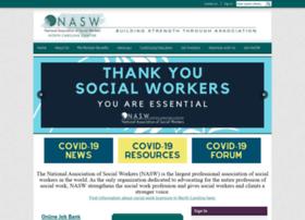 naswnc.site-ym.com