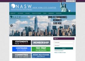 naswnyc.site-ym.com