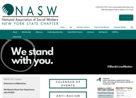 naswnys.org